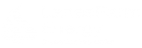 Lanes Farm Energy